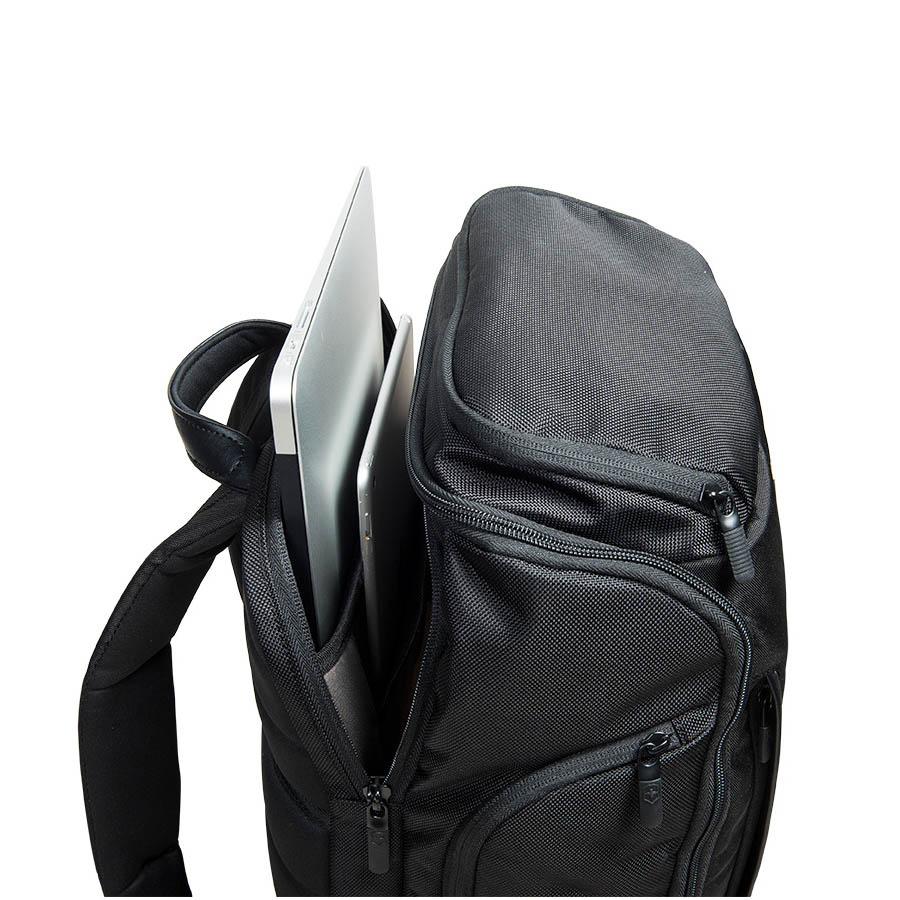 Victorinox 602153 Altmont 3.0 Fliptop Laptop Sırt Çantası