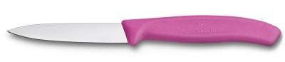 Victorinox 6.7706.L115 10cm Soyma Bıçağı