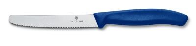Victorinox 6.7832 11cm Domates & Sosis Bıçağı