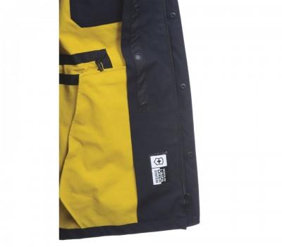 Victorinox M30075-L-960 Charmotane Kaban - L - Thumbnail