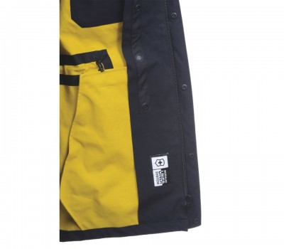 Victorinox M30075-M-960 Charmotane Kaban - M - Thumbnail