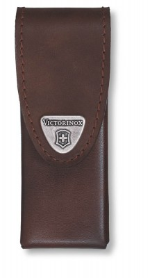 Victorinox 4.0822.L SwissTool Spirit Deri Kılıf