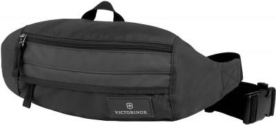 Victorinox 32388901 Almont 3.0 Orbital Bel Çantası - Thumbnail