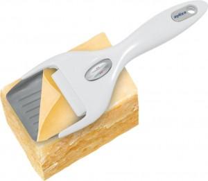 Zyliss E71547.1 Ayarlı Peynir Dilimleyici - Thumbnail